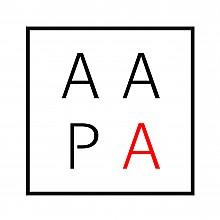 http://bnchae2.bnchae.co.kr/data/apms/photo/aa/aapa.jpg